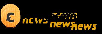 cryptocoinsnews.png