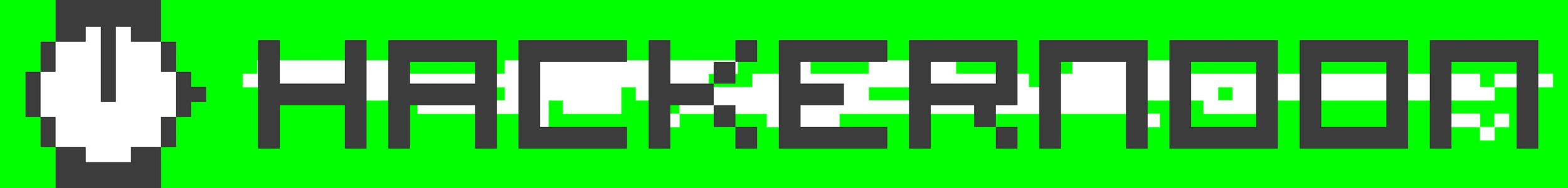 Hacker_Noon_Jobs_copy.png