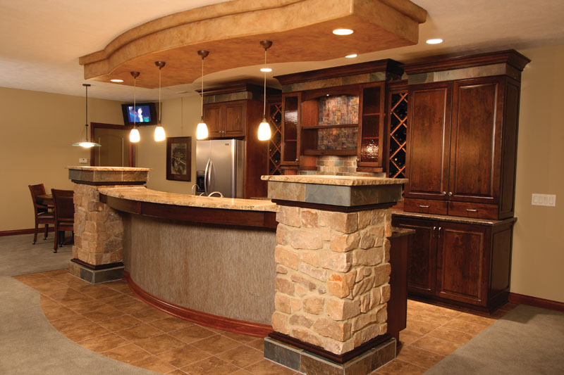 00015-Bar-Basement-CLose-up.jpg