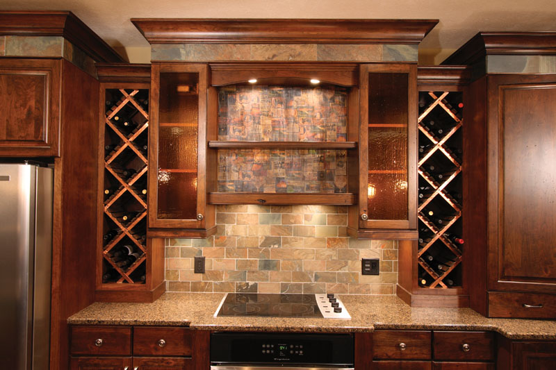 00016-Bar-Center-Wine-Rack-Close.jpg