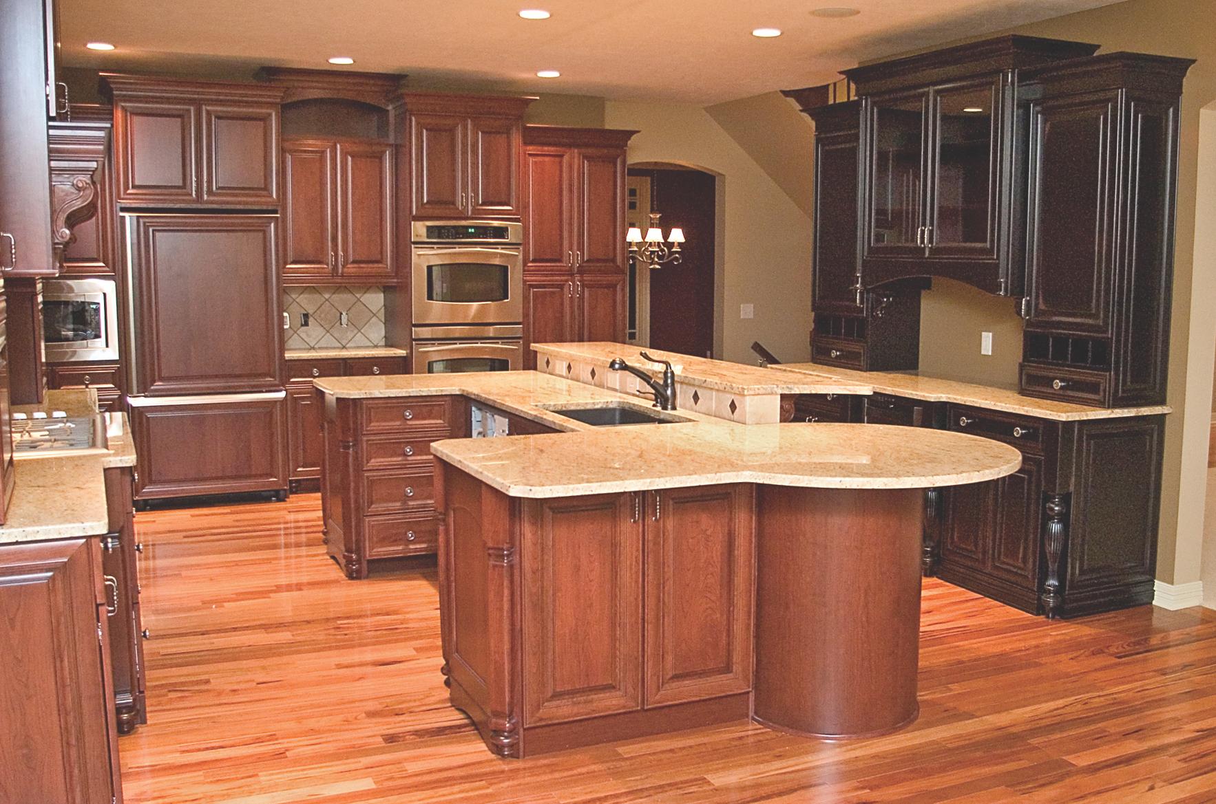 00004 Kitchen.jpg