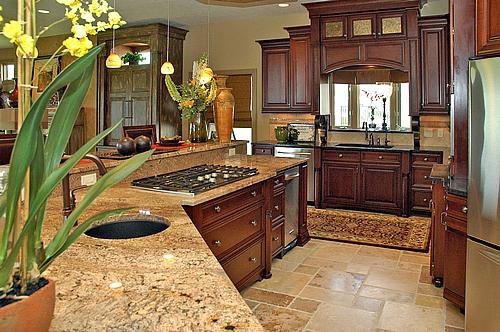 00004 kitchen5_500.jpg