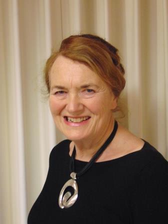 Jane G. website bio photo.jpg