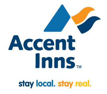 Accent-Inns_f14 new.png