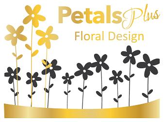 Petals Plus 2018 small.png