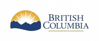 BC Government (2010).jpg