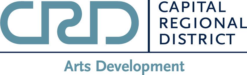CRD Arts Logo (colour).jpg