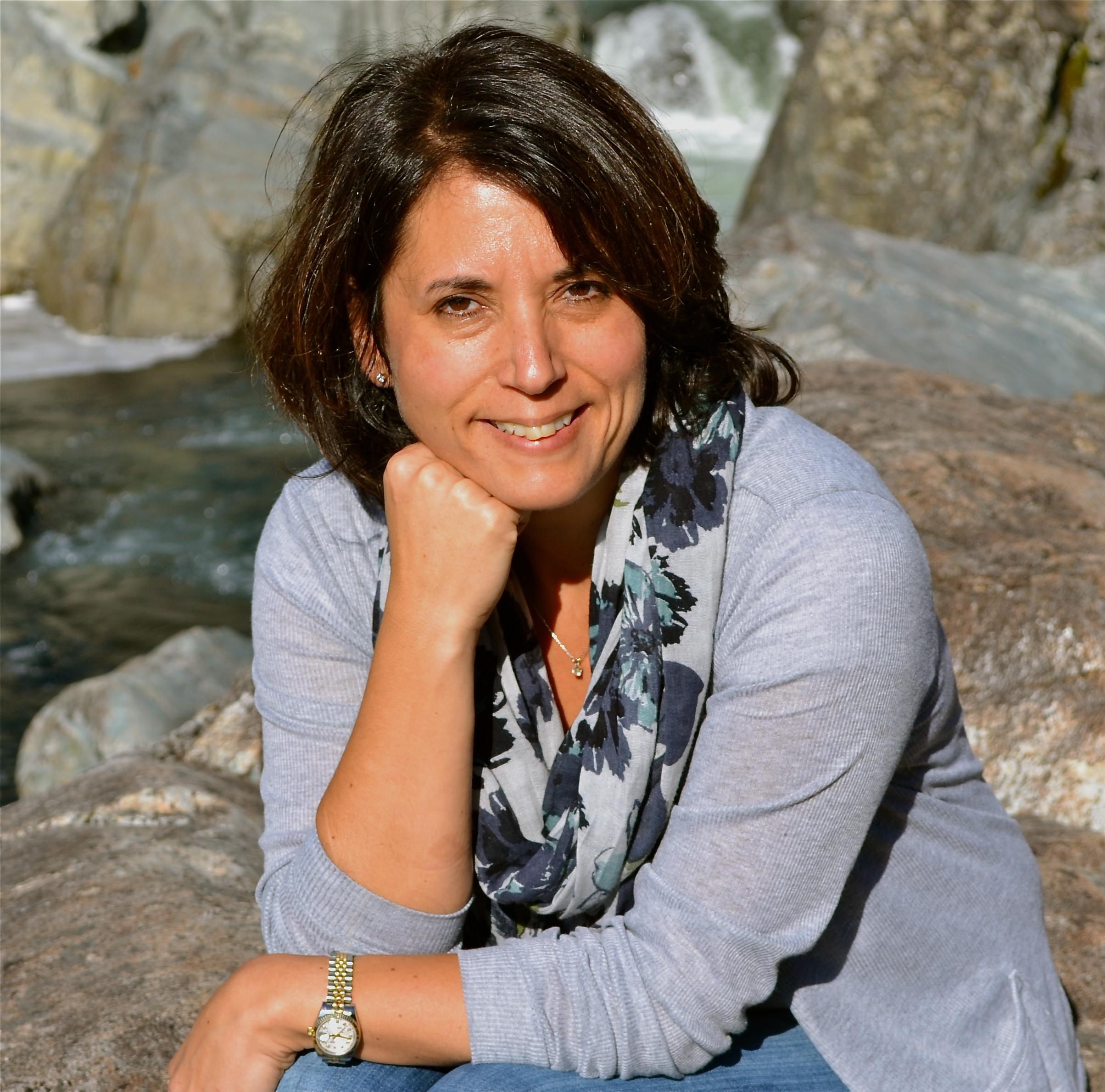 Anne Wilson Unger.jpg