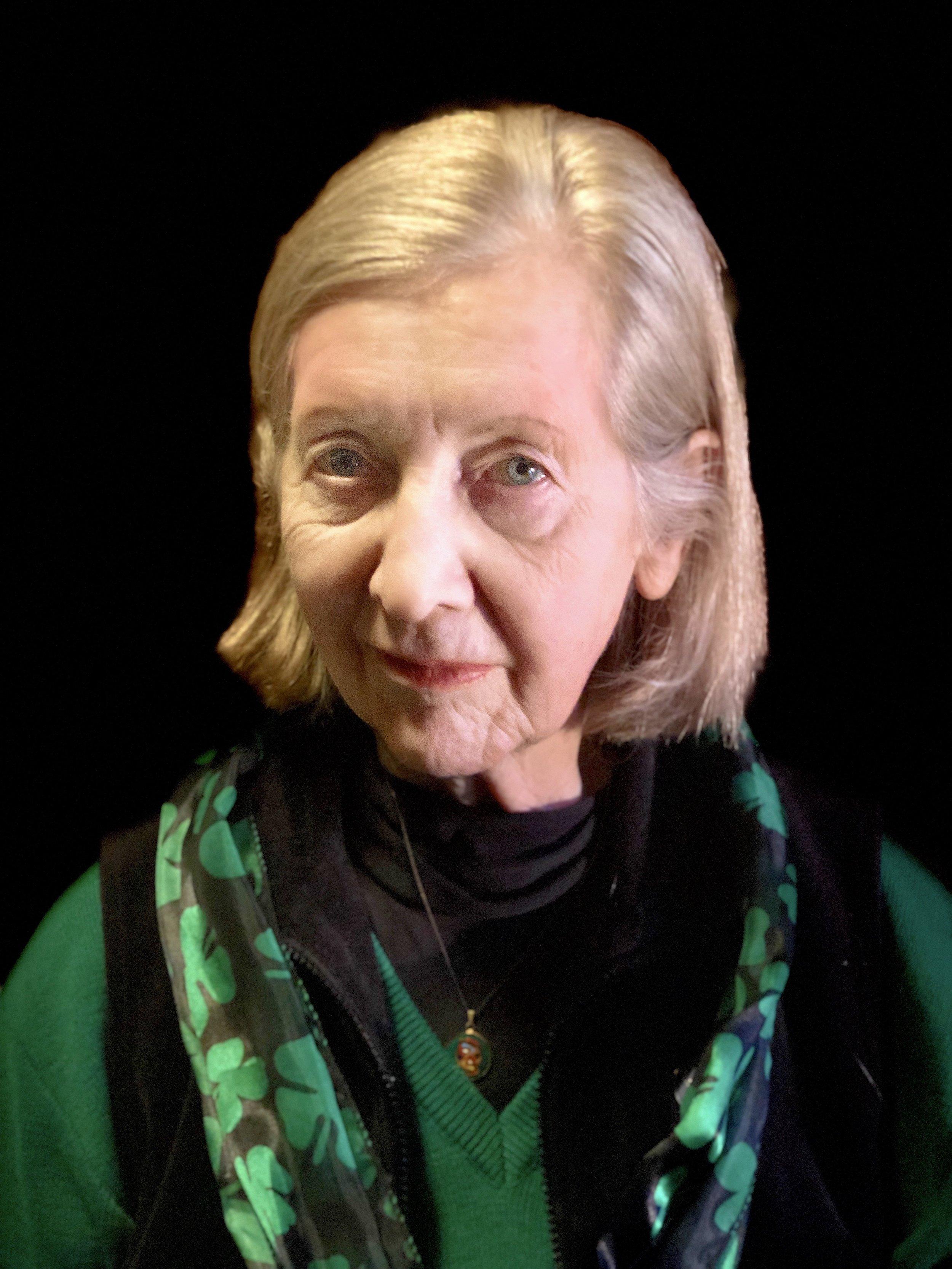 Sylvia Rickard.jpg