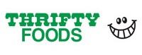 tfoods logo.jpg