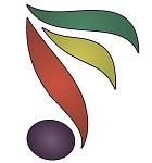 Festival logo music note only.jpg