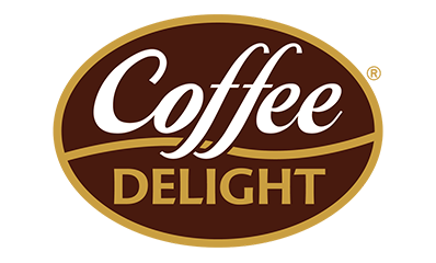 COFFE DELIGHT.png