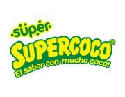 Supercoco.png