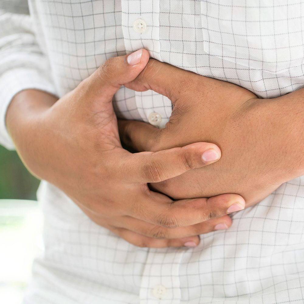 Stomach Discomfort - Adult nausea & upset stomach;Pediatric nausea & upset stomachRead More →