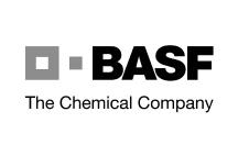 BASF-logo.jpg