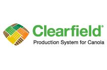 clearfield-logo.jpg