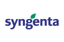 syngenta-logo.jpg