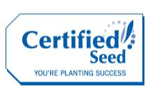 certified-seed-logo.jpg