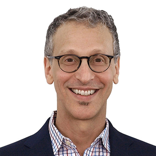 Peter J Heller - principal - With over 27 years in the nonprofit world, Peter Heller has raised millions of dollars for many organizations while also strengthening their strategic and financial assets. His firm's current consulting success is bolstered by the team of hands-on professionals he brings to the table, his extensive experience as a development staff member prior to launching his own firm, and his deep experience working on cultivating individual donors. He understands the client's needs not only from the outside looking in, but vice versa.Since 2004 Peter has been offering fundraising and strategic consulting services to a diverse group of nonprofit clients. He taught Major Gifts Fundraising in Columbia's Fundraising Management Graduate Program, has trained fundraisers at The Foundation Center, is Co-Chair of Gotham Networking's
