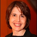 Karen Bloom - Collaborating Consultant - Karen is a fundraising professional with over thirty years of experience in non-profit administration and development including an expertise in building relationships with major donors to secure meaningful gifts and a lasting commitment to philanthropy. She is a fearless fundraiser who has raised millions of dollars. She has significant experience working with organizations, foundations and philanthropists. Most recently she has served as Chief Advancement Officer for Project Kesher, the largest funder of Jewish women's activism in the former Soviet Union and in the Russian-speaking community in Israel. In that role from 2003 through 2017, Karen instituted a Relationship Management System that transformed the relationship of board and staff with donors, resulting in the quadrupling of the organization's fundraising efforts in the first four years of her tenure. She increased the organization's NYC Annual Benefit revenue from $30,000 to $650,000 and raised over $17 million in revenue.She is also an experienced facilitator who has developed and trained Boards of Directors, and is adept at advancing the relationship between staff and leadership to obtain maximum results. Working with international charities, including ORT America from 1989 to 2003, Karen developed strategies to connect funders in the United States to overseas' programming by designing site visits via missions of all sizes, virtual travel opportunities, compelling promotional materials, special events, seminars and more.