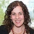 Rachel Lobovsky - Collaborating Consultant - Rachel has been facilitating organizational growth through her expertise in fund development, special event planning and marketing for Jewish organizations for more than twenty years. Rachel has led many successful major gift campaigns for nonprofits including ORT America, The American Jewish Historical Society (AJHS) and Project Kesher. For ORT America, where she was the Chief Development Officer from 1996 - 2009, she oversaw an annual fundraising budget of $11 million. Rachel conceived and implemented the organization's first multi-year Major Gift campaign, The Diamond Ladder, which has secured millions of dollars in upgraded donor support.Rachel is a skilled facilitator and has worked with non-profit boards of all sizes in the United States and abroad. Rachel has a Master's Degree in Public Administration from New York University.