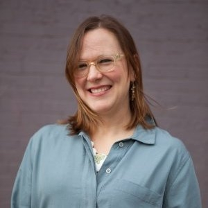 Mieke Vandersall - Collaborating Consultant - With over 15 years of executive leadership experience in the religious nonprofit arena, Mieke guides people and institutions to remove barriers in order to live into their dreams. She is a detail-oriented project manager and brings extensive development, fundraising, administrative, and supervisory knowledge, having successfuly begun multiple programs and organizations. She has been consulting with organizations and congregations since 2014. Clients include the Leo Baeck Institute, the Synod of the Northeast of the Presbyterian Church (U.S.A.), St. Lydia's Dinner Church, the Presbyterian Peace Fellowship, and Astoria First Presbyterian Church.In addition, Mieke coaches nonprofits, congregations and religious leaders as they work to fund their ministries; this work comes out of a deep knowledge of the particular exhilaration and stress of working for long-term structural change and beginning and sustaining programs.She is also currently the Founding Pastor of Not So Churchy, a progressive, arts-based community which meets several times a month. This community has received attention in the New York Times and Presbyterians Today as an emerging community reaching those previously hurt by or uninterested in the church. Mieke provides pastoral care, organization, and vision for this community.Prior to her consulting work she was the Executive Director of Parity, where she founded a program for LGBTQ Future Pastors. This post spanned from 2003-2014. Mieke and the Future Pastors Program are featured in the forthcoming documentary film, Out of Order. Before serving Parity, she was the Executive Director of Voices of Sophia while attending Union Theological Seminary in the City of New York.