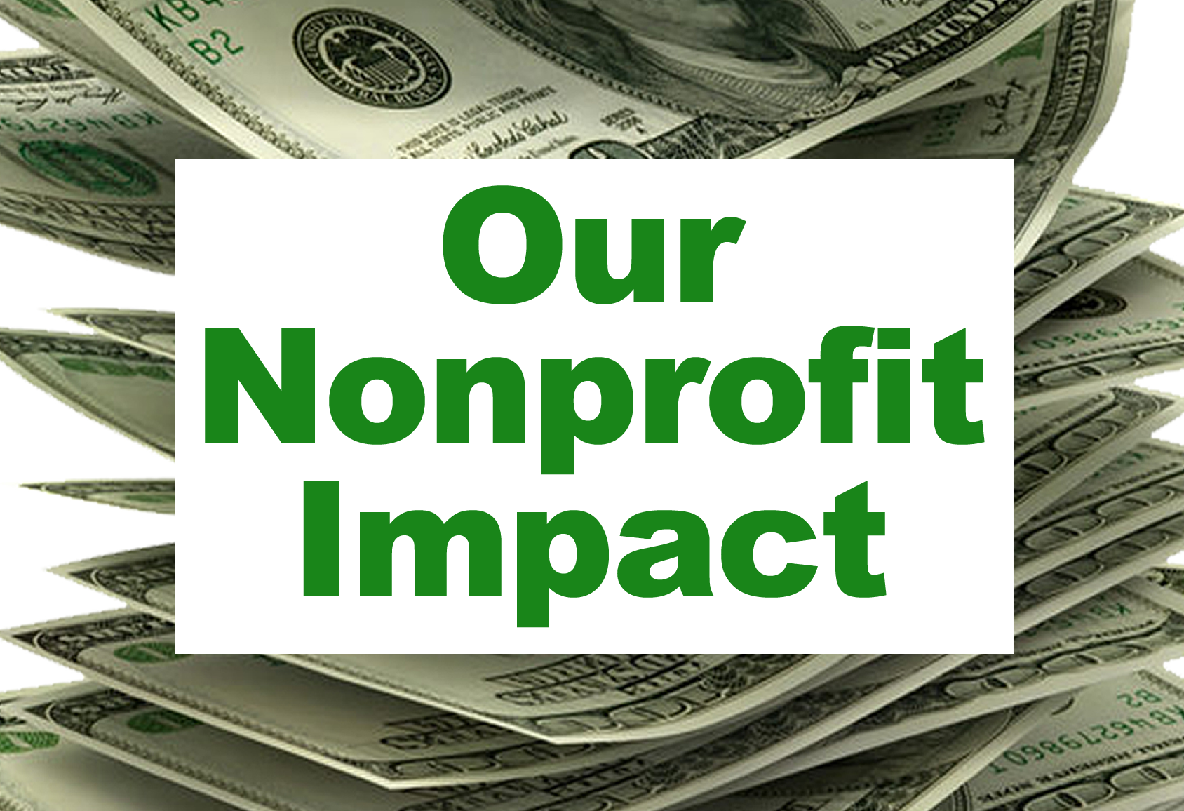 Our_NonProfit_Impact_HellerFundraisingGroup_website.png