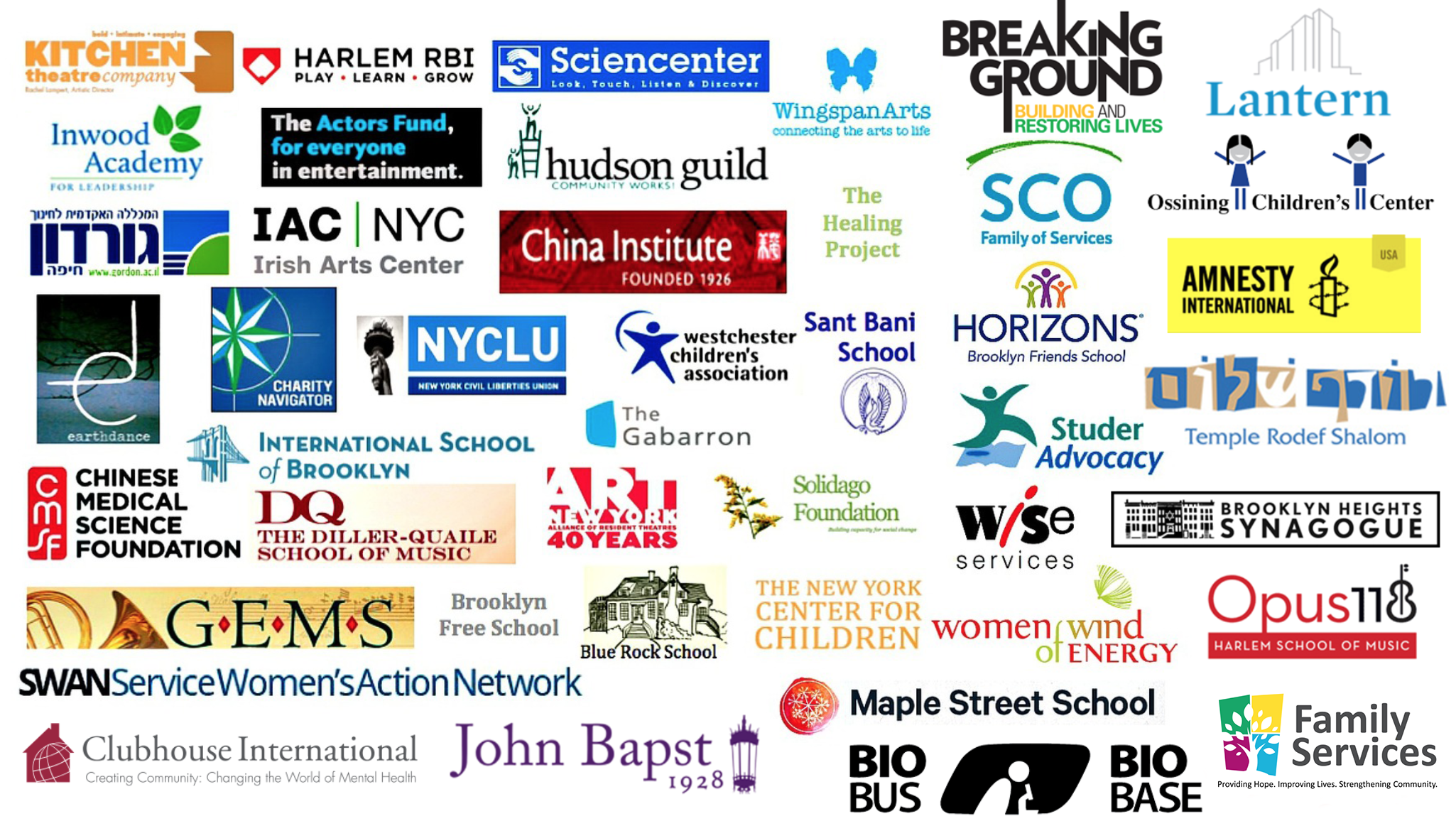 Heller_Fundraising_Group_Client_Logos.png