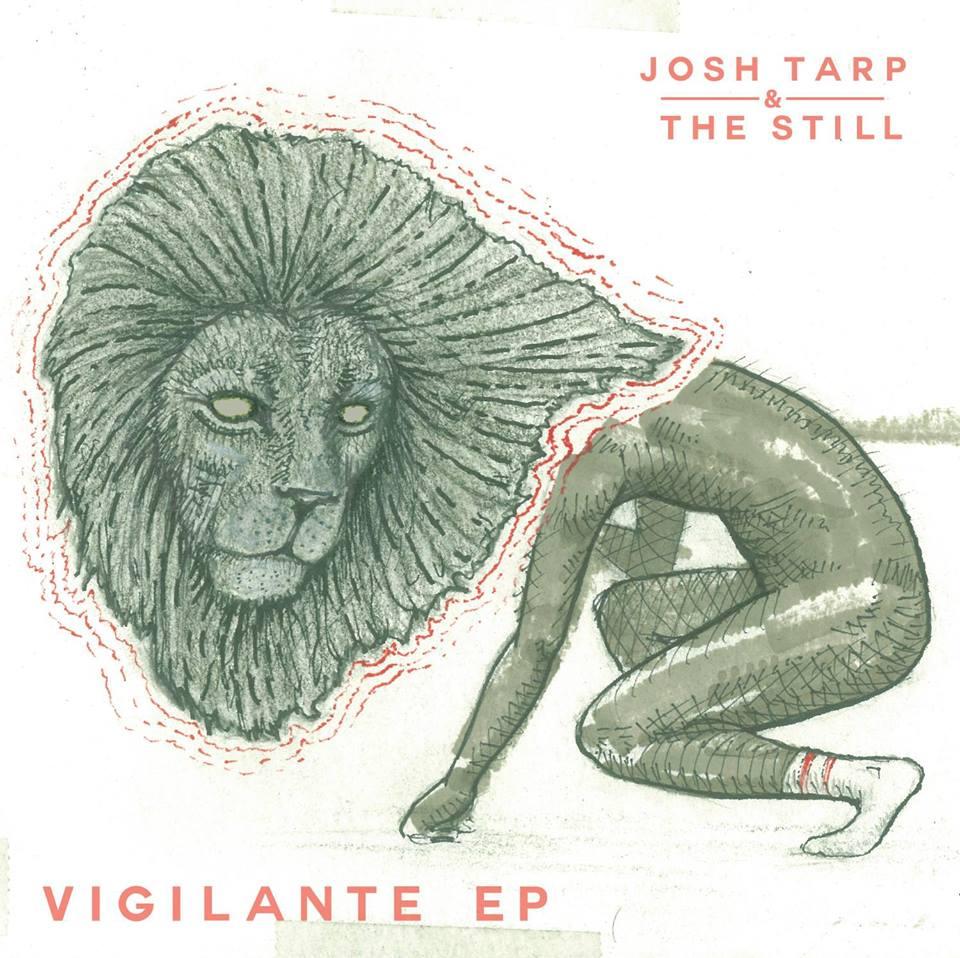 Album Cover JTS.jpg