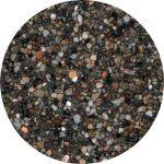 """Black  """"Mini Pebble"""""""