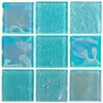 NPT* BTI-37-1108_Icy_Teal_Winter_2x2