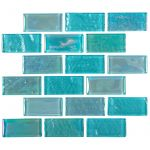 NPT* BTI-37-1114_Icy_Teal_Winter_2x1