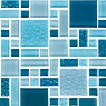NPT* Fusion_Imperial_2013_MosaicPattern_0