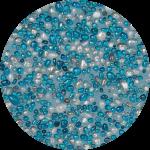 Marina-Blue-Iridescent