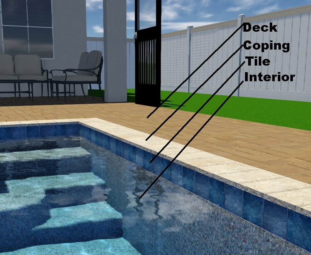Deck,coping,tile,interior.jpg