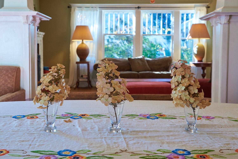 Dining_Room_MSP0654 1.jpg