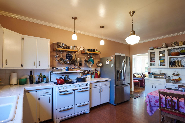 Kitchen_MSP0673 1.jpg