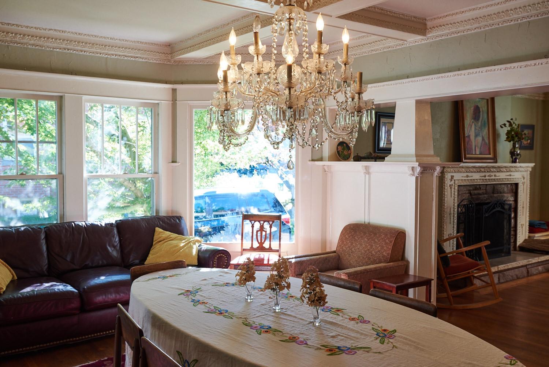 Dining_Room_MSP0653 1.jpg
