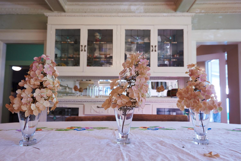 Dining_Room_MSP0659 1.jpg