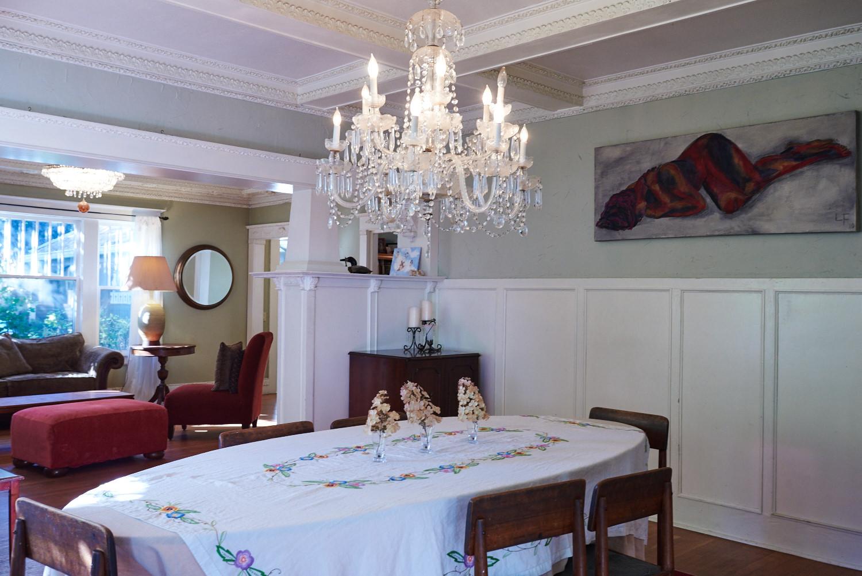 Dining_Room_MSP0665 1.jpg