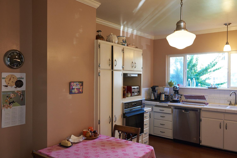 Kitchen_MSP0666 1.jpg