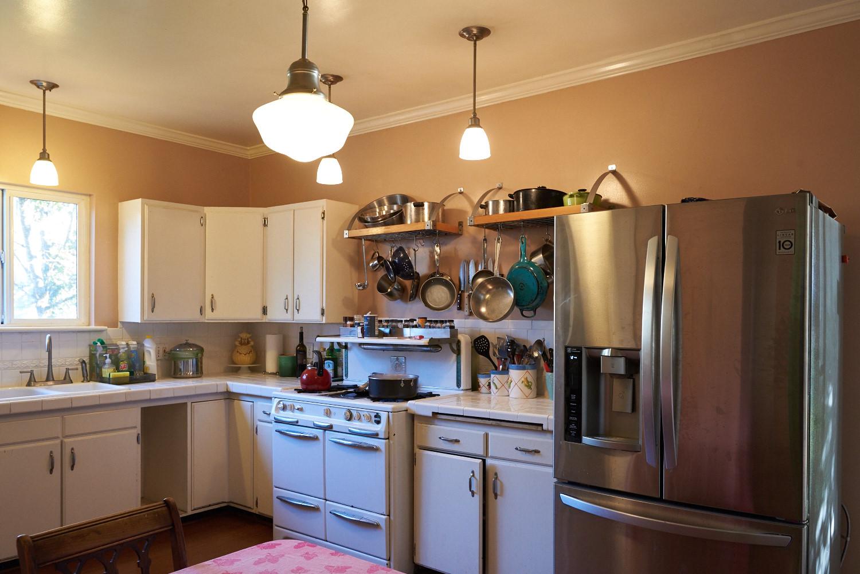 Kitchen_MSP0669 1.jpg