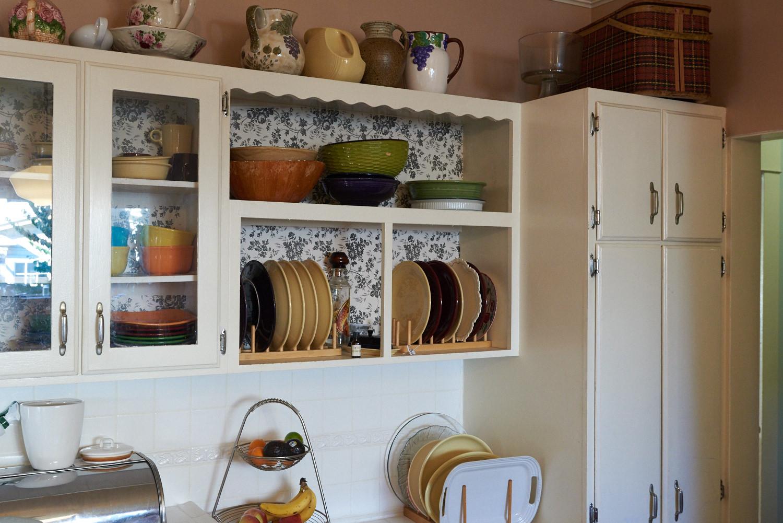 Kitchen_MSP0675 1.jpg
