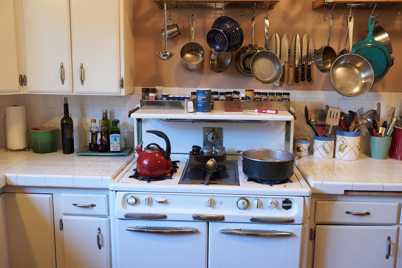 Kitchen_MSP0678 1.jpg