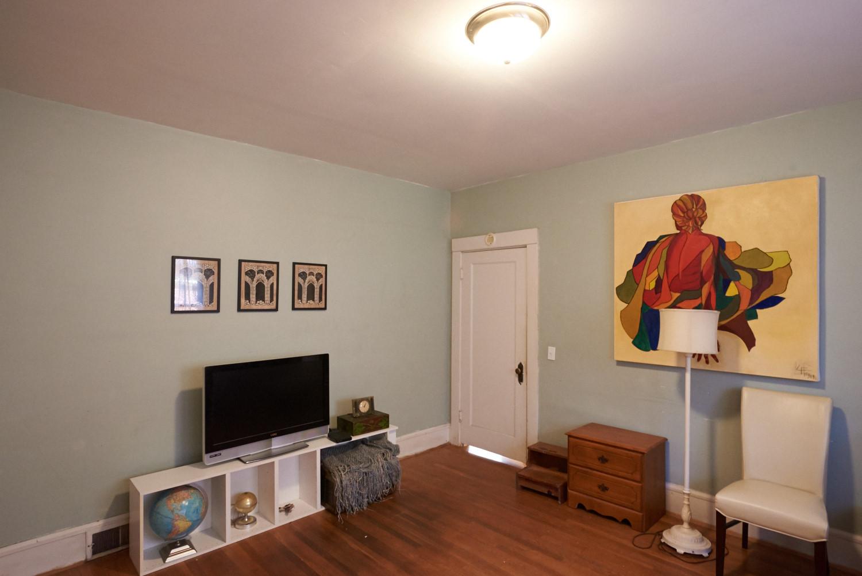 TV_Room__MSP0685 1.jpg