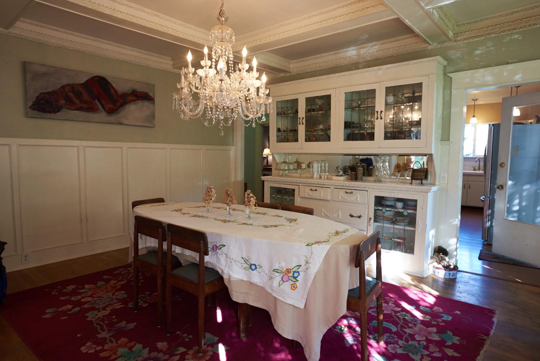Dining_Room_MSP0647 1.jpg