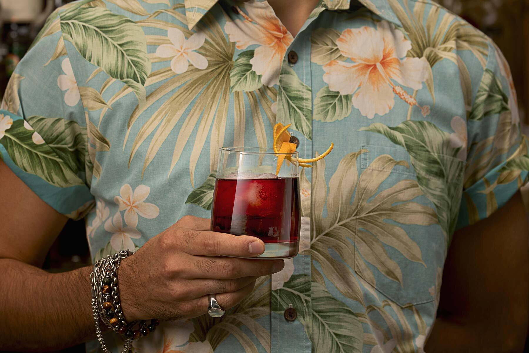 wetrust-gallery_food-beverage1.jpg