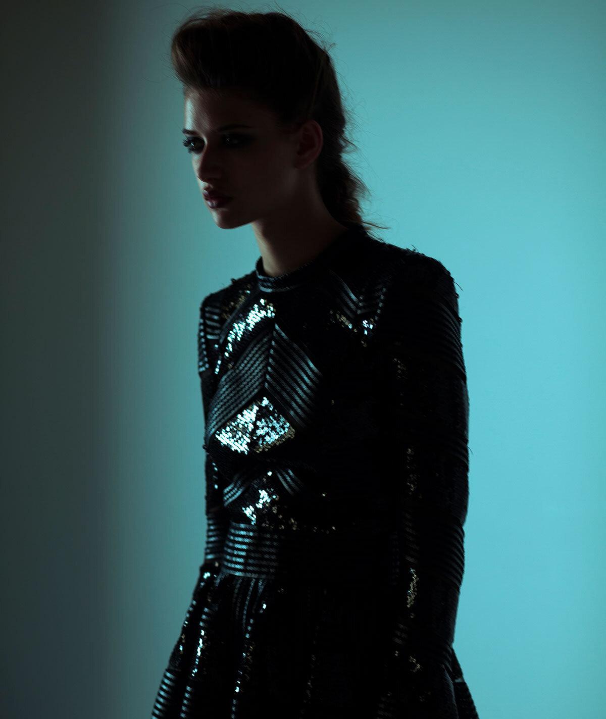 wetrust-gallery_fashion1.jpg