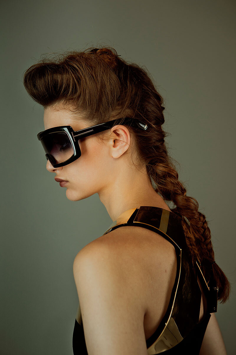 wetrust-gallery_fashion4.jpg