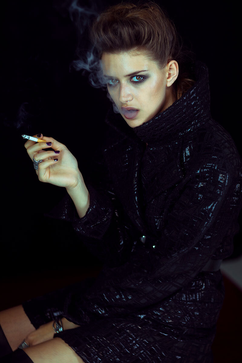wetrust-gallery_fashion5.jpg
